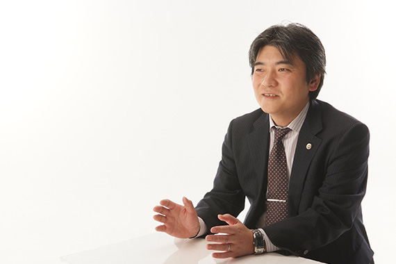 諏訪・髙橋法律事務所